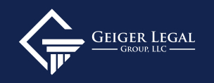 Geiger Legal Group, LLC