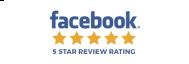 Facebook ratings